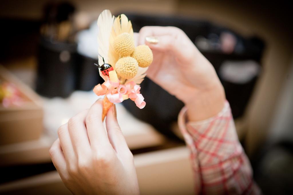 台北婚禮攝影
