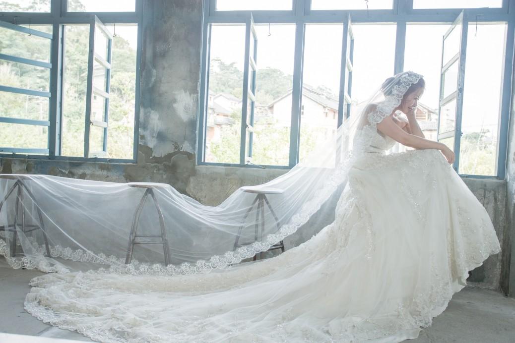 人像攝影師:婚攝浩克