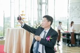 婚攝推薦:台北婚攝Hawk