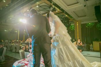 婚攝推薦:婚攝Hawk