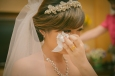 台北婚攝推薦:結婚迎娶時之拜別父母by婚攝浩克