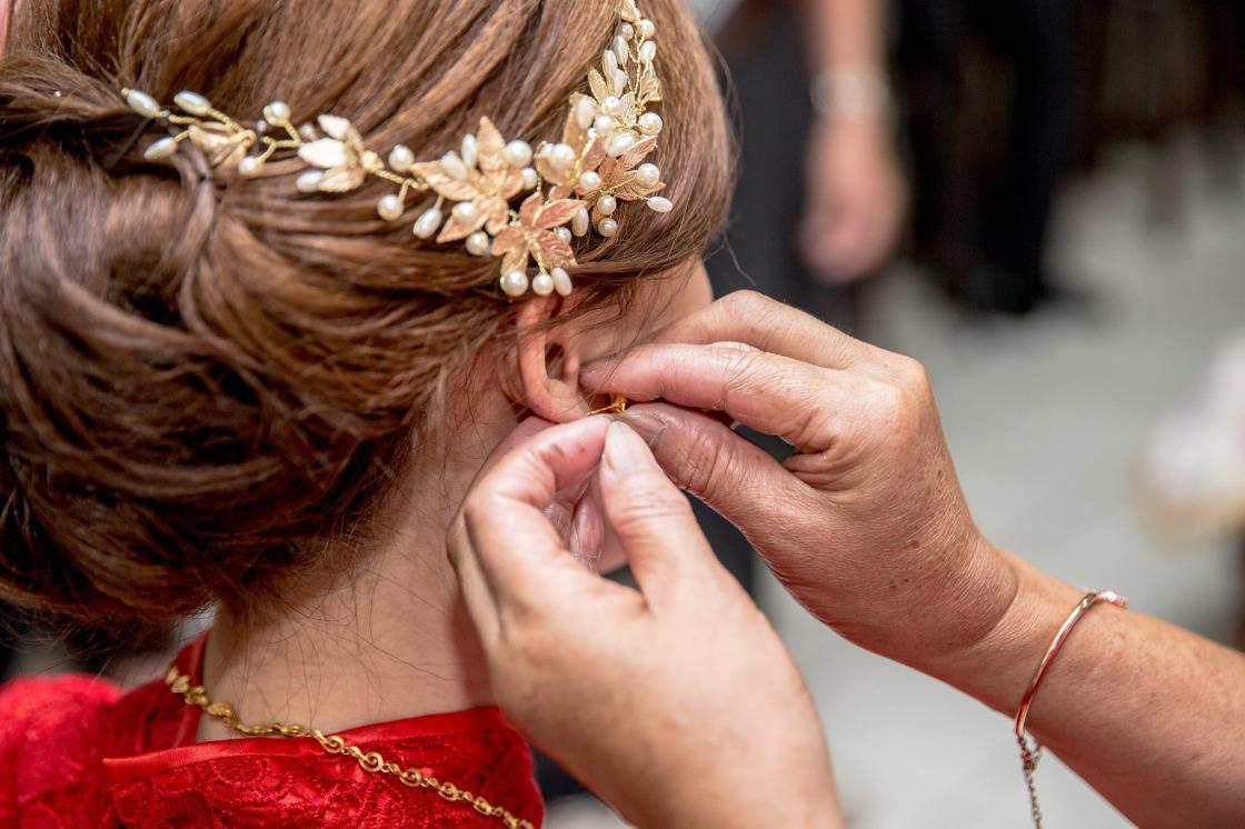 桃園婚禮攝影師與婚禮紀錄