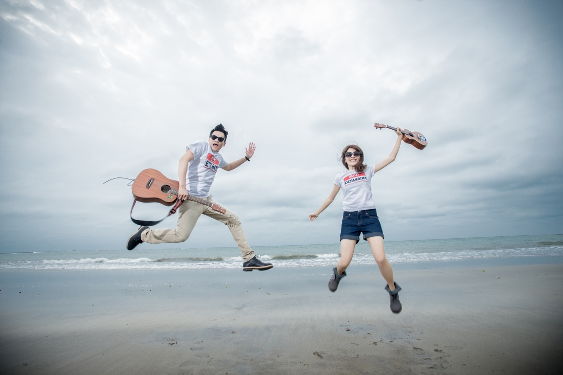 【婚攝Hawk】婚攝推薦-台北婚攝浩克:婚禮攝影