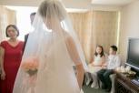 婚紗攝影工作室-台北婚攝hawk