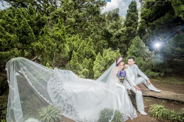 新竹婚攝推薦:婚攝東哥