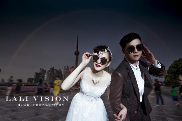 suzhou-wedding-photo0053.jpg