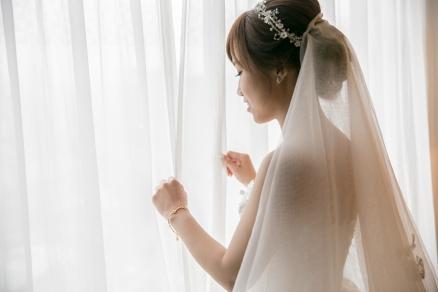 婚禮攝影師-推薦婚攝浩克
