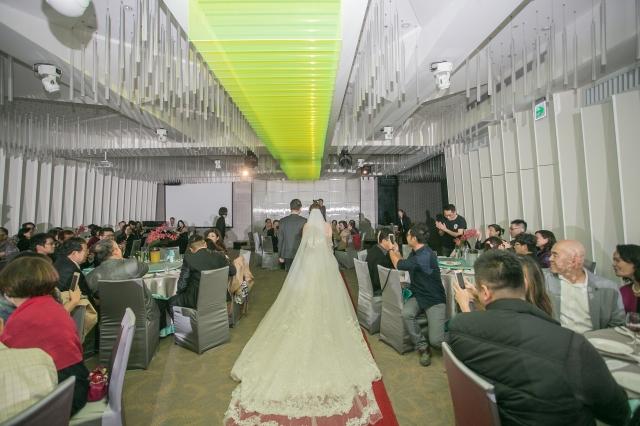 【WEDDING DAY】婚禮攝影BY婚攝浩克