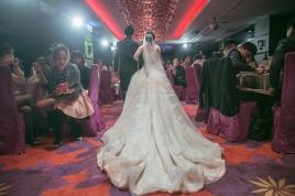 婚禮攝影-台北婚攝推薦