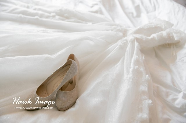wedding-photo-002