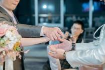 婚禮攝影-MEGA 50-台北婚攝浩克