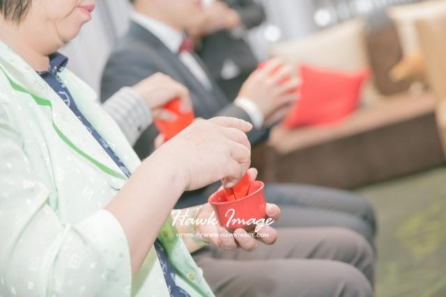 [婚攝] 定婚儀式by婚攝浩克Hawk