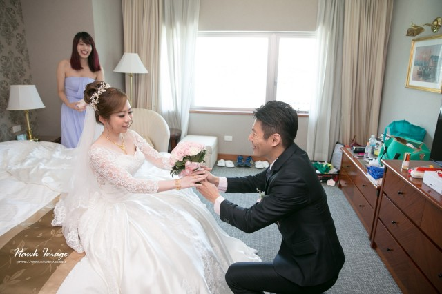 wedding-photo-005