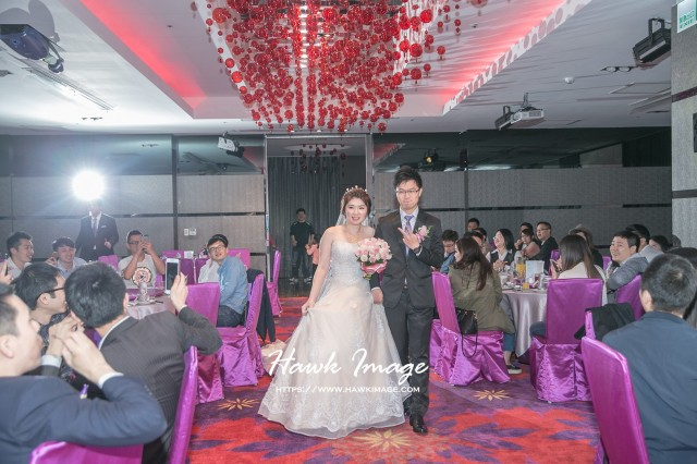 wedding-photo-006