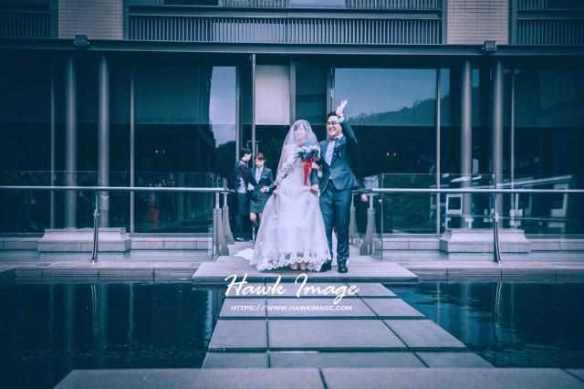 [婚攝] 結婚儀式by婚攝浩克Hawk