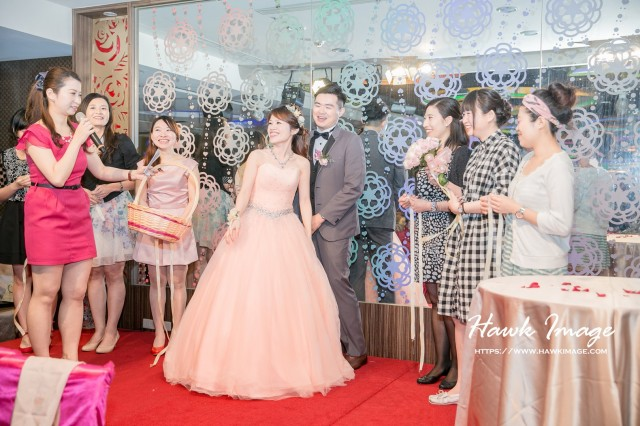 wedding-photo-008